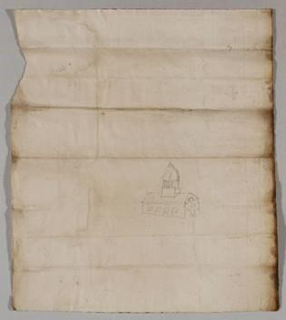 Ancient-Documents-1785-Clerk